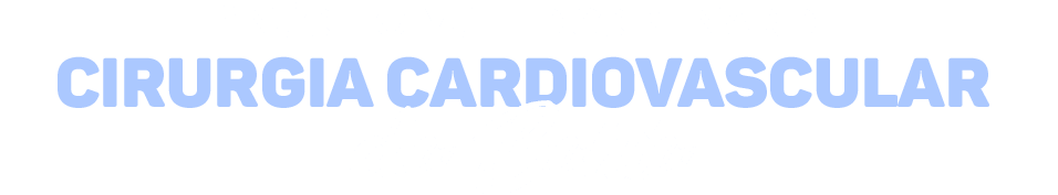 1º Núcleo Multidisciplinar de Cirurgia Cardiovascular da Bahia