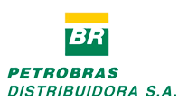 petrobras-distribuidora