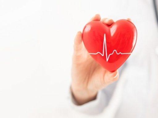 A importância do acompanhamento cardiológico